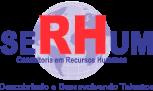 Serhum RH